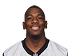 devinbfunchess